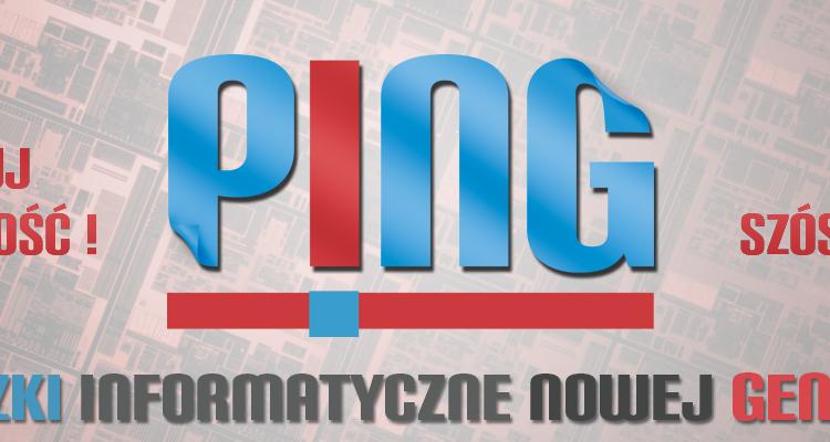 ping6